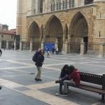 Leon-Astorga